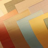 絹布の壁紙 雅(みやび)/カット