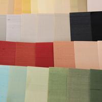 絹布の壁紙 襲(かさね)/カット