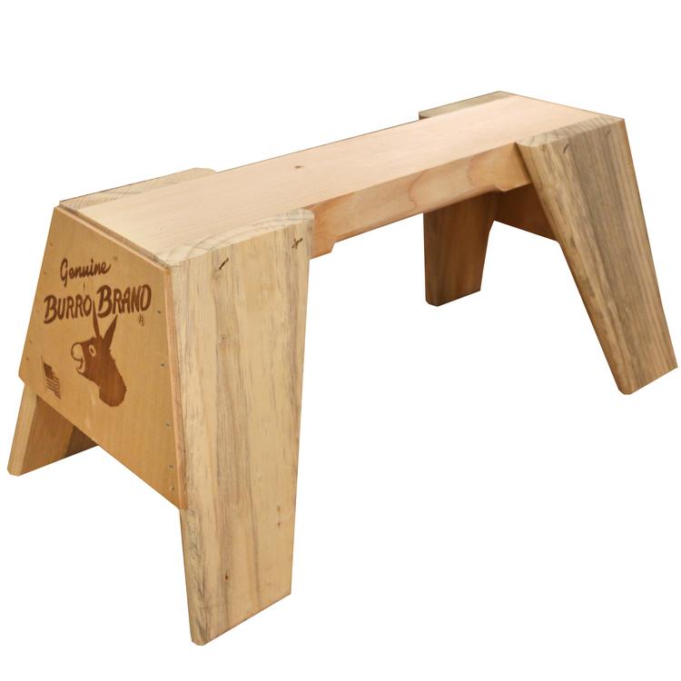木製作業台 スモール