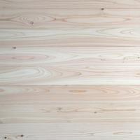 間伐材フローリング ヒノキ15mm厚