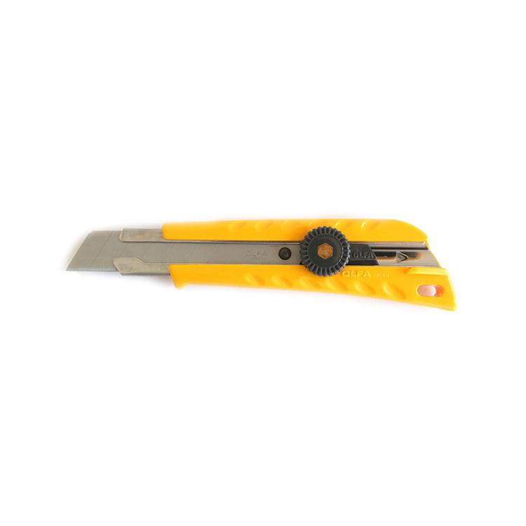 基本の道具工具 太刃カッター