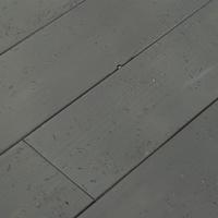 アンティーク塗装フローリング パイン/グレー