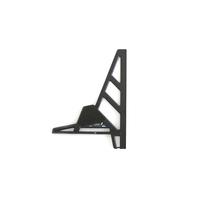 基本の道具工具 丸ノコガイド/直角