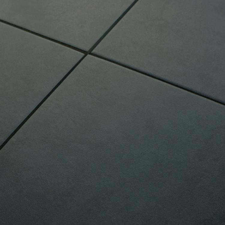 土間タイル 外床用 ダークグレー(ケース)