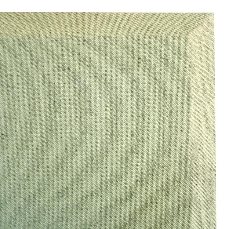 和紙の置き畳 グリーンティー