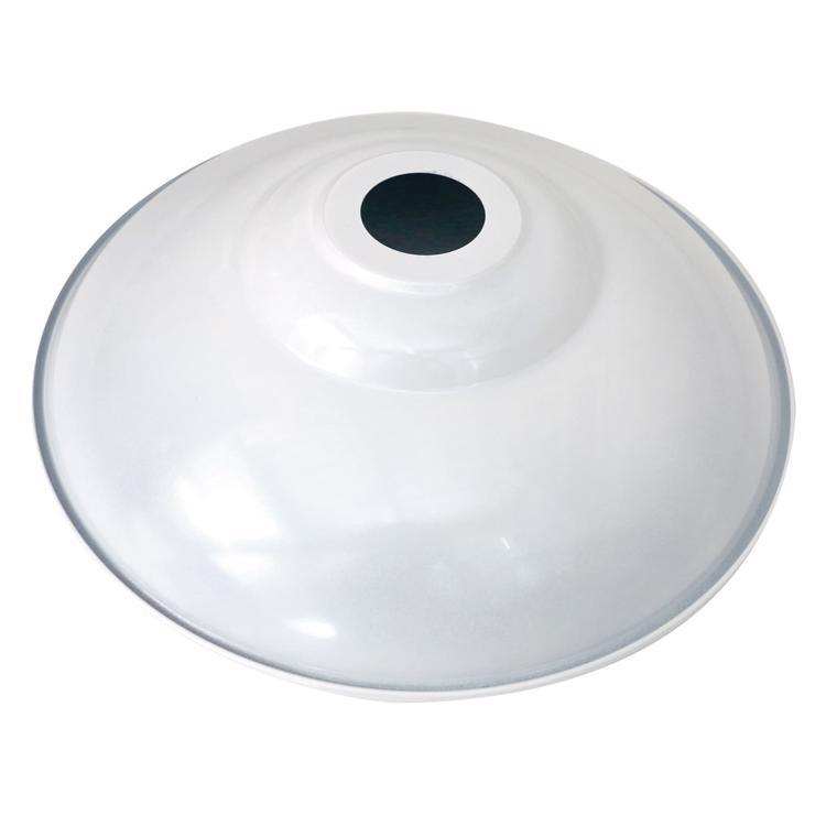 工業系照明 Cシェード ホワイト