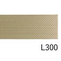 畳フローリング ナチュラル L300