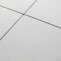 土間タイル 内床用 ホワイト(ケース)