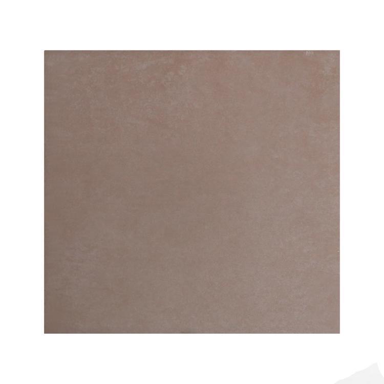 土間タイル 外床用 ブラウン(バラ売り)