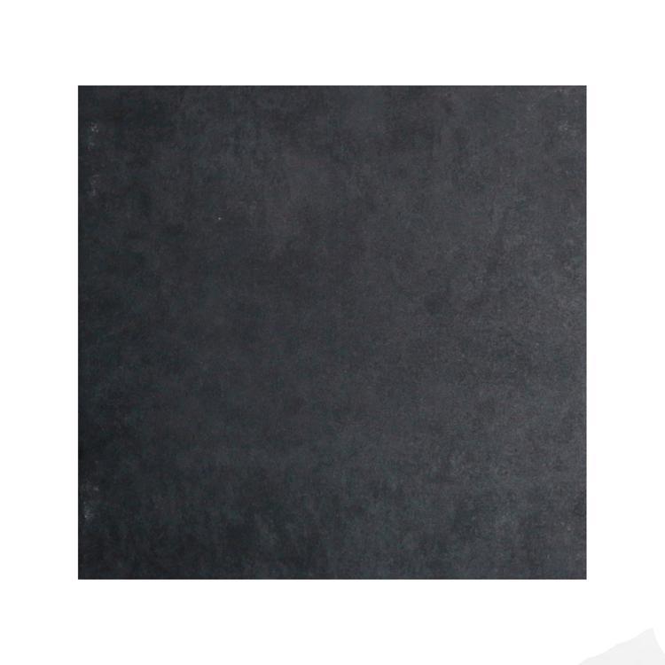 土間タイル 外床用 ダークグレー(バラ売り)
