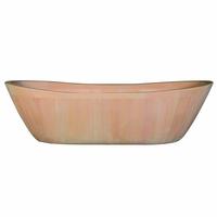 檜浴槽 浮舟(ひば)