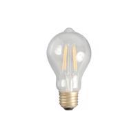 ビンテージLED電球 LEDオーソドックス(E26)25W相当