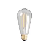 ビンテージLED電球 LEDエジソン(E26)25W相当