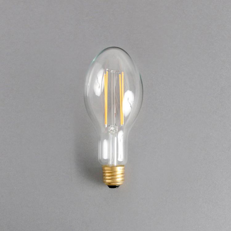 ビンテージLED電球 LEDボトル(E26)25W相当