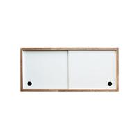 ラーチの吊り戸棚 W900サイズ