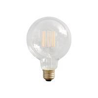 ビンテージLED電球 LEDボール95(E26)30W相当