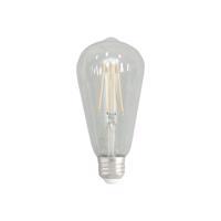 ビンテージLED電球 LEDエジソン(E26)60W相当