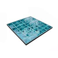 マリンタイル テーブル天板 Mサイズ