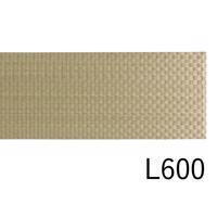 畳フローリング ナチュラル L600