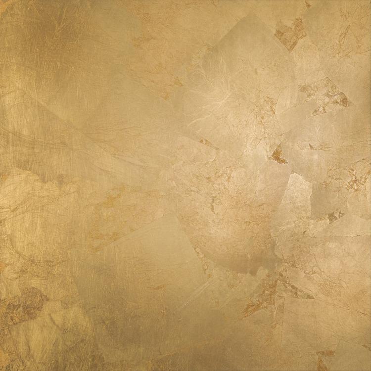 箔シート 真鍮舞箔