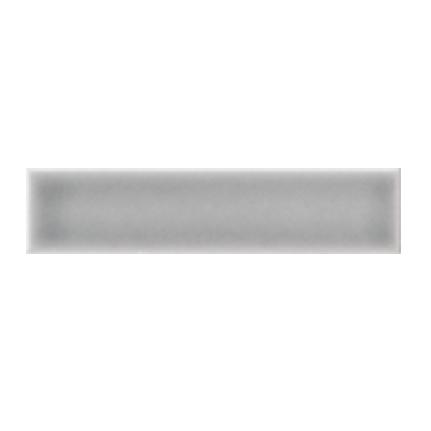 水彩タイル ボーダー スカイグレイ(シート)
