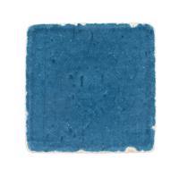 ラスティックタイル エイジング ブルー