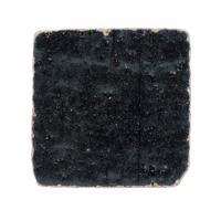ラスティックタイル エイジング ブラック