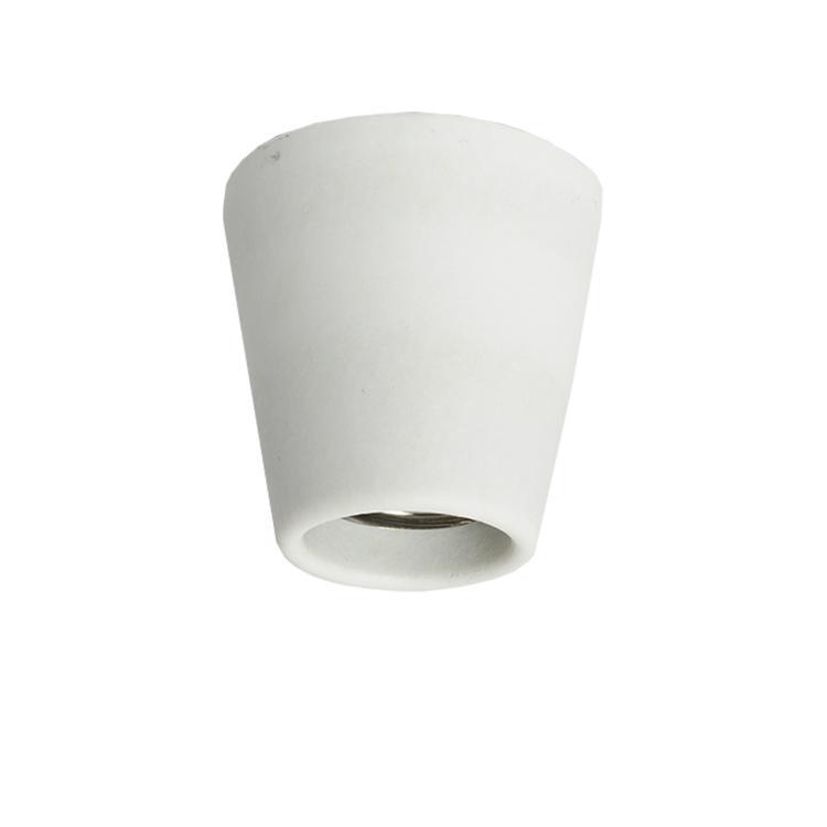 モデストレセップ Mサイズ E26 ホワイト