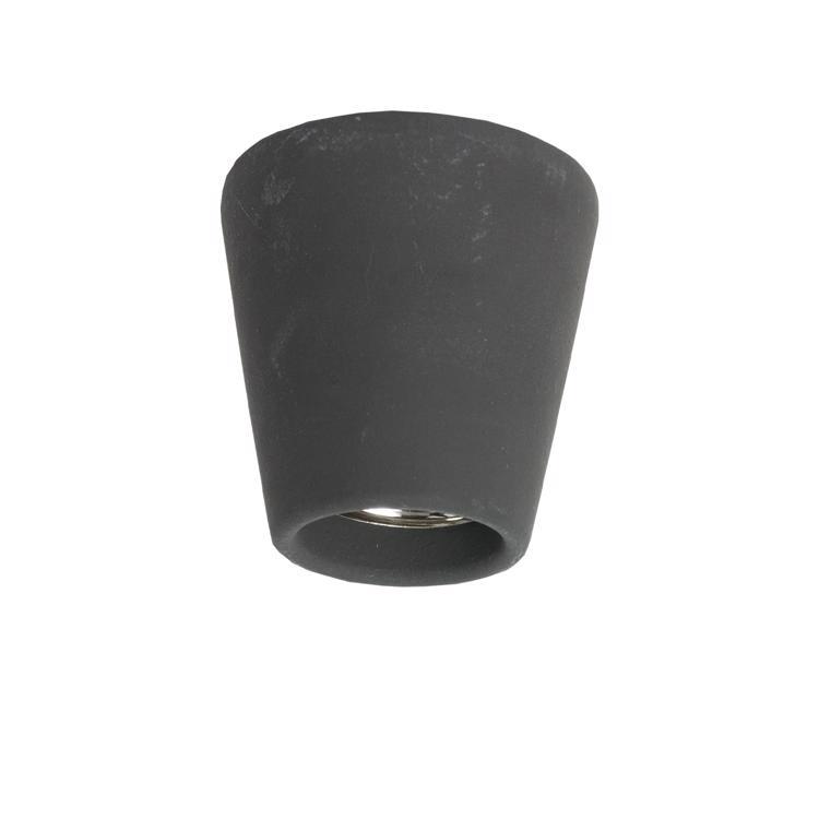 モデストレセップ Mサイズ E26 ブラック