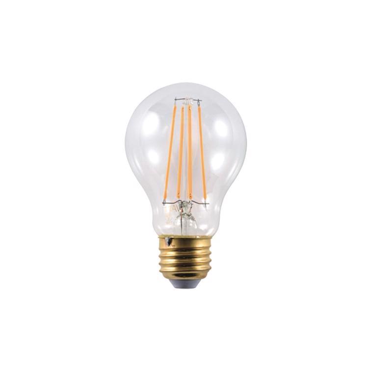 ビンテージLED電球 LED一般電球型(E26)60W相当