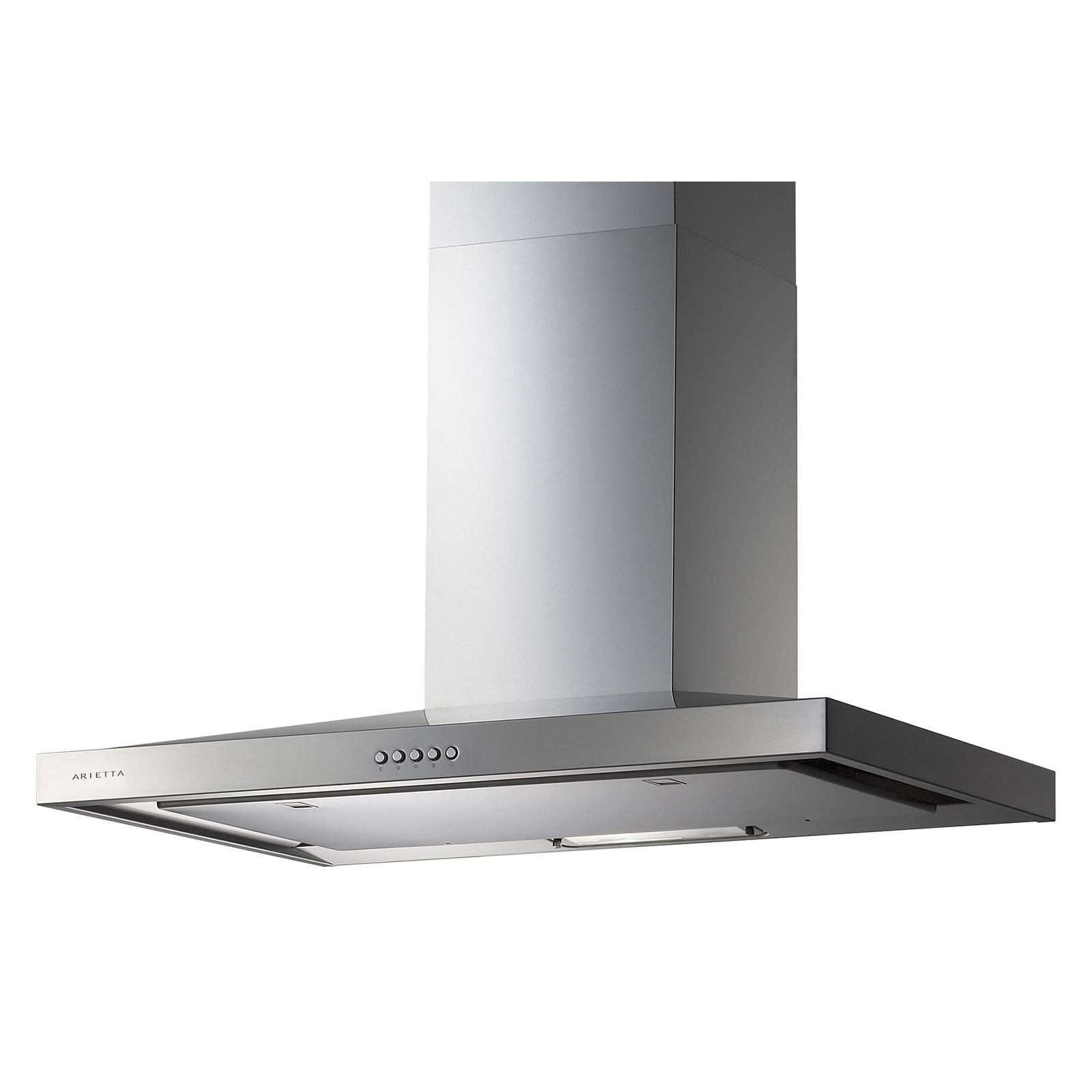 キッチン機器(レンジフード) 薄型レンジフード 正面壁付け型 W900   KB-PT003-01-G234    リノベーション・DIY・インテリア通販のtoolbox