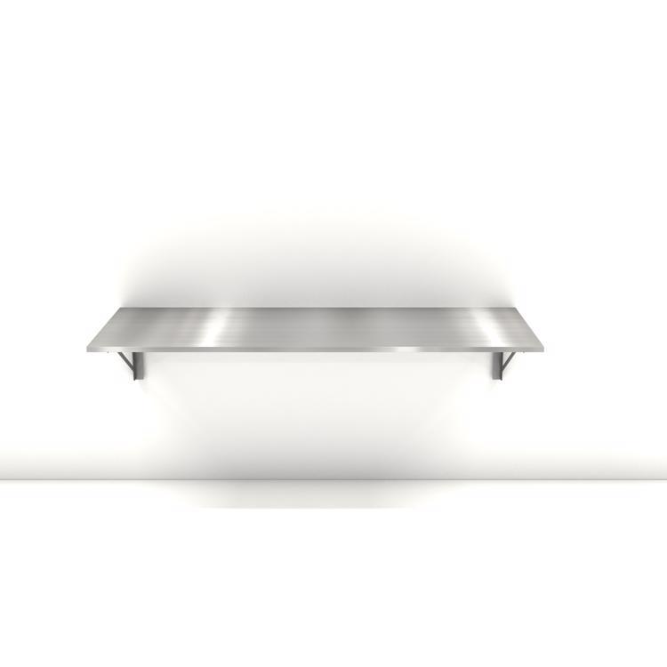 オーダーキッチン天板 フラット