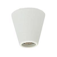 モデストレセップ Lサイズ E26 ホワイト