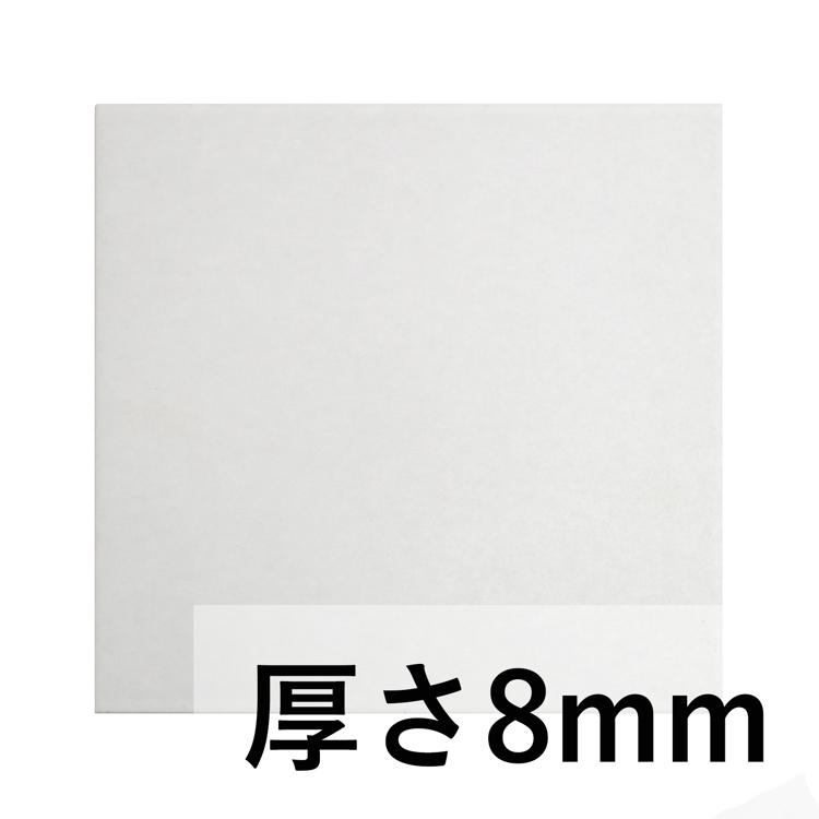 土間タイル 内床用 ホワイトグレー(バラ売り)