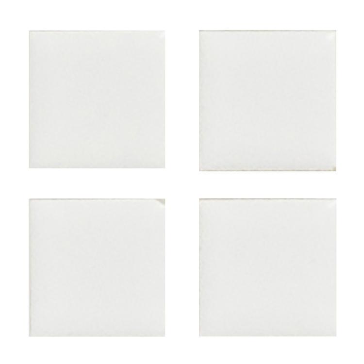 ピクセルタイル ホワイト(シート)