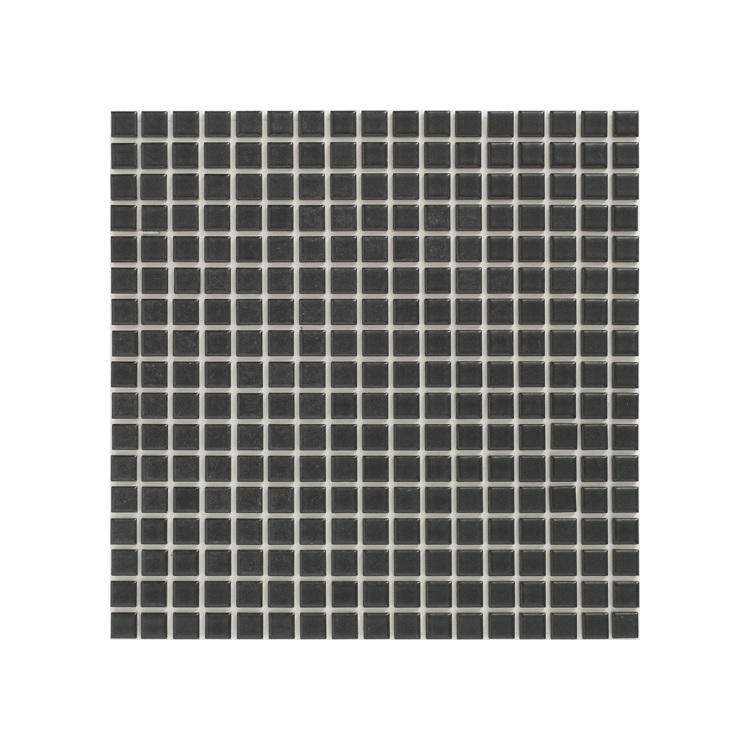 ピクセルタイル ブラック(ケース)