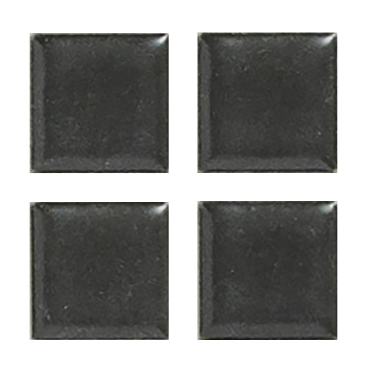 ピクセルタイル ブラック(シート)