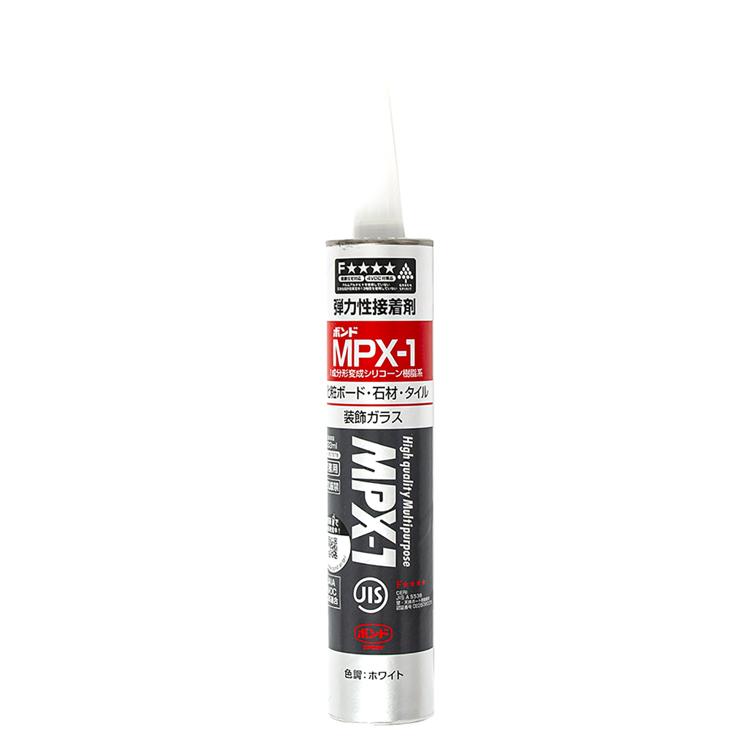 塗装のキッチンパネル 接着剤