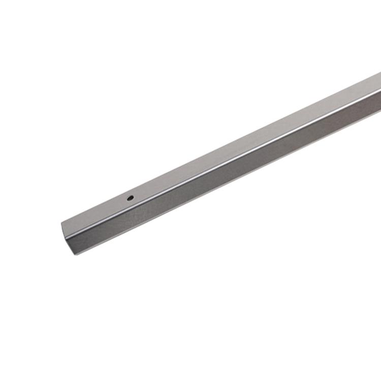 キッチン機器(他パーツ) キッチン天板T22用コンロフィラー バイブレーション