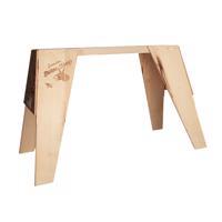 木製作業台 スタンダード