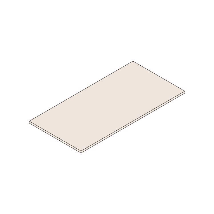 ヒノキ板 W1200×D600×T20