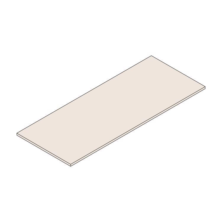 ヒノキ板 W1500×D600×T20
