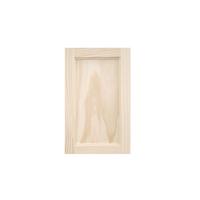 木製パインキャビネットドア フラット 300×500