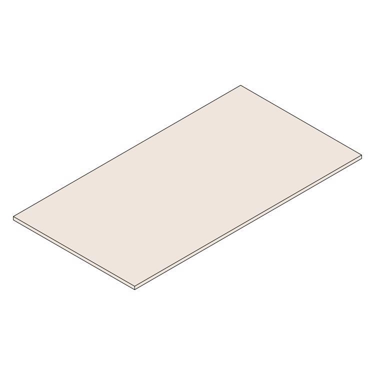 ヒノキ板 W1500×D800×T20