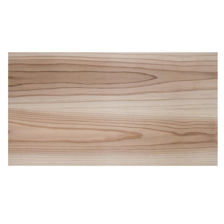 フリーカット無垢材 杉