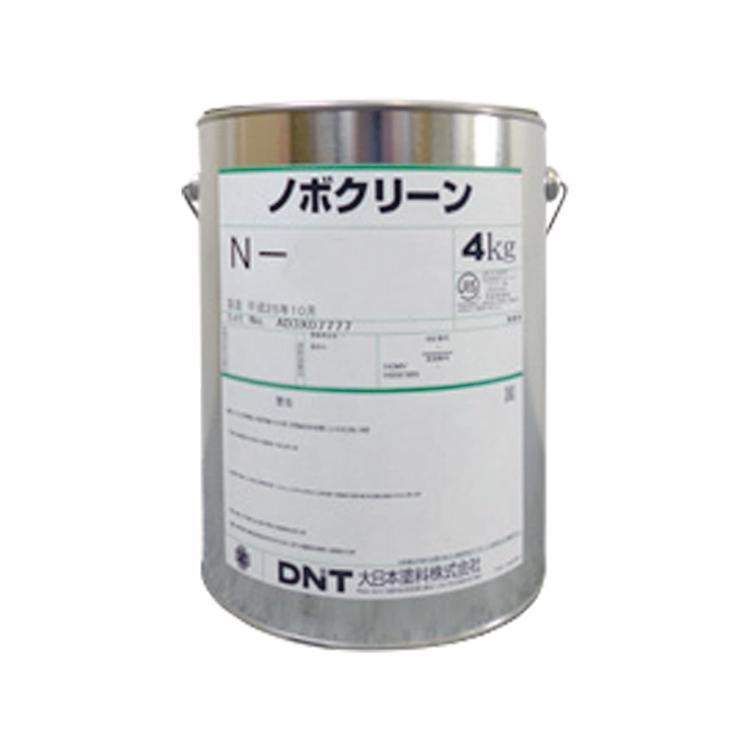 業務用白塗料 4kg缶