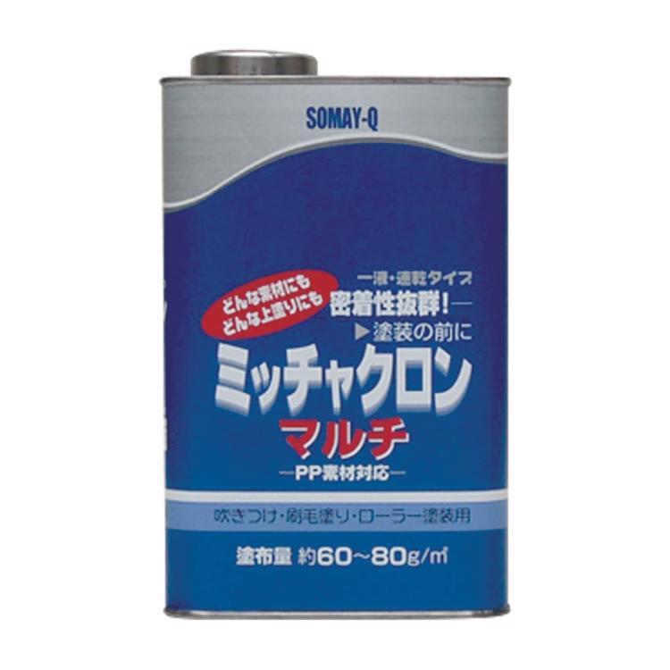 密着プライマー 1L缶