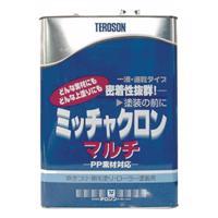 密着プライマー 3.7L缶