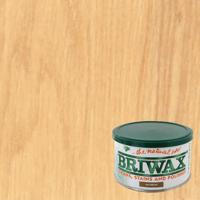BRIWAX クリア