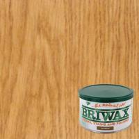 BRIWAX ラスティックパイン